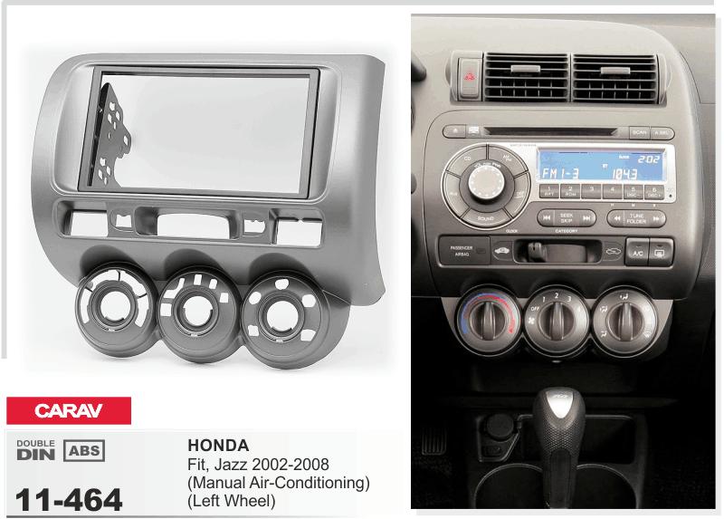 carav 11 464 012 002 car radio face fascia facia panel. Black Bedroom Furniture Sets. Home Design Ideas